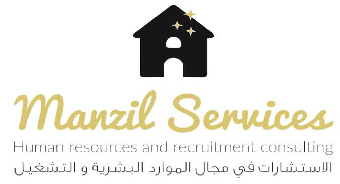 Manzil Services